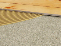 sous-couche-en-polyurethane-silent-step-uni-application-1