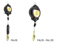 dispositif-retractable-a-cable-en-acier-fall-block